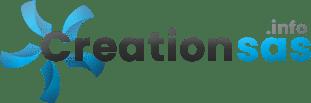 Creationsas.info